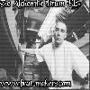Thumbnail Alchemist Drum Kits