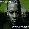 Dr Dre Drum Kits