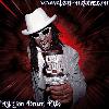 Lil Jon Drum Kits