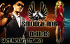 Smooth R&B Drum Kits