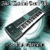 Thumbnail Triton Drum Kits